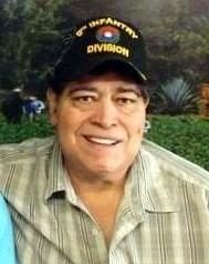 Jose Daniel  Avila