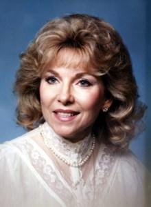 Carol Ann  Schofield