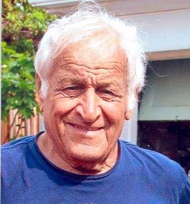 Alfred  Lombardo
