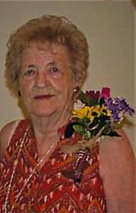 Margie  Maresh