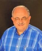 Kenneth Bean