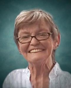 Sharon K.  Dersch