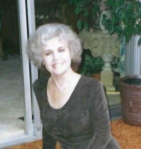 Olga M.  HINES