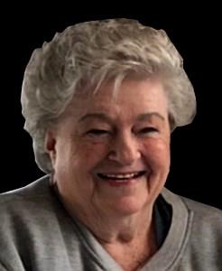 Catherine L  O'Mara