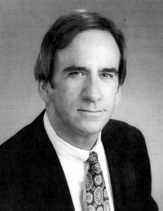 Thomas H.  Fegan Jr.