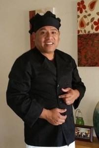 Angel  Medrano-Ramos