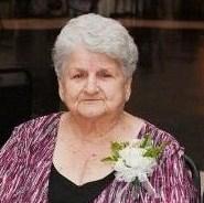 Joyce Gros