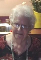 Lucille V.  Berkemeyer