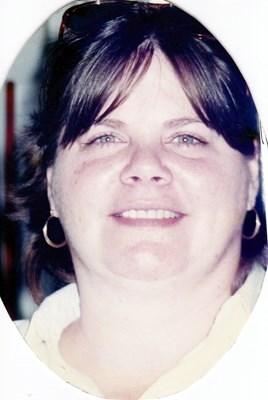Antoinette Mills