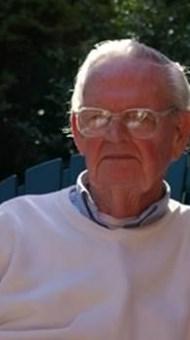 Arthur T.  Heslin