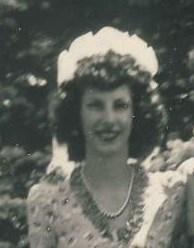 Carol K.  Presnell
