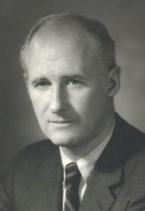 David  Cummings