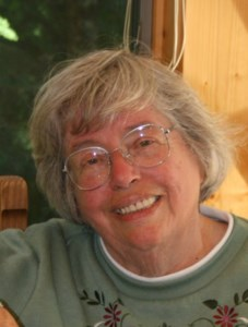 Mary Grace  Stinson
