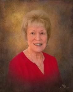 Darlene A.  Schuler