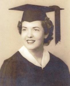 Dolores Carole  Goehler