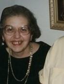 Dolores Reichert