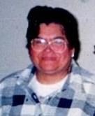 Cecilia Perez  Herrera
