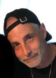 John Michael  Ugaro