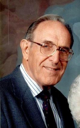 Wayland C.  Savre