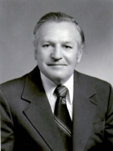 Frank P  Koczur