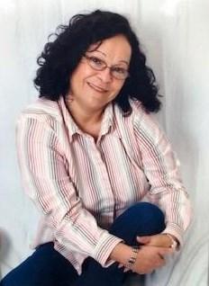 Donna M.  Levesque