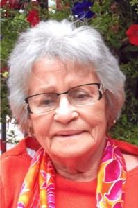 Dorothy E.  Besant