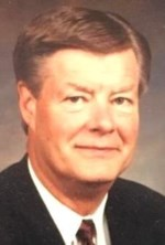 Dennis McGill
