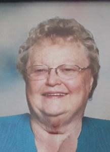 Mrs. Sybil V.  Sletmoen