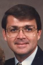 Ralph Moser