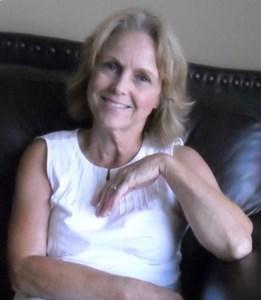 Vicki Jane  Rota