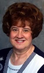 Nancy Whyte