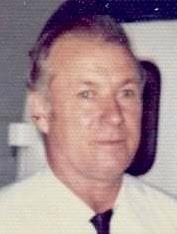 Claud N.  Cooper Jr.
