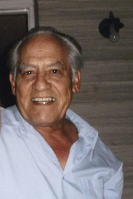Julian Montoya