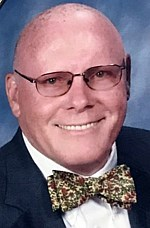 W.Troy Dixon, Jr.