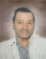 Benoit Vézina