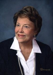 Gloria Mackin  Albrittain