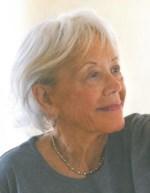 Sylvia Levine