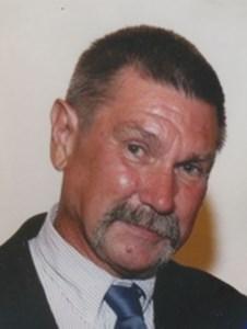Robert  Rakita