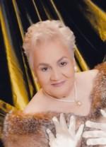 Maria Estrada