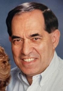 Benedetto J.  Pollice