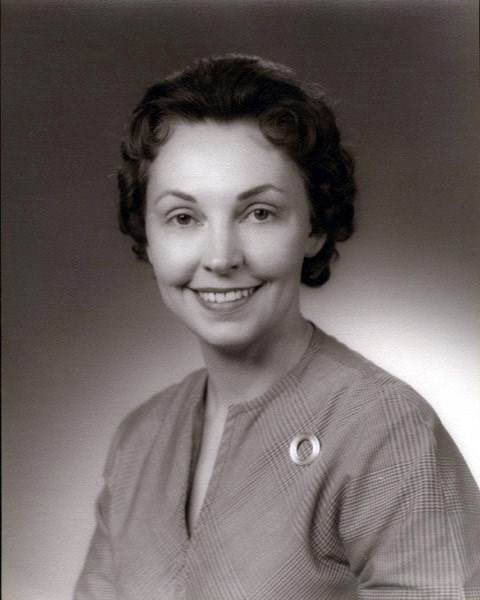 Maggie Kirkpatrick  Snow