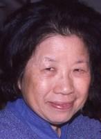 Elizabeth I.  Ting