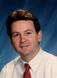 Glenn D.  Gardner