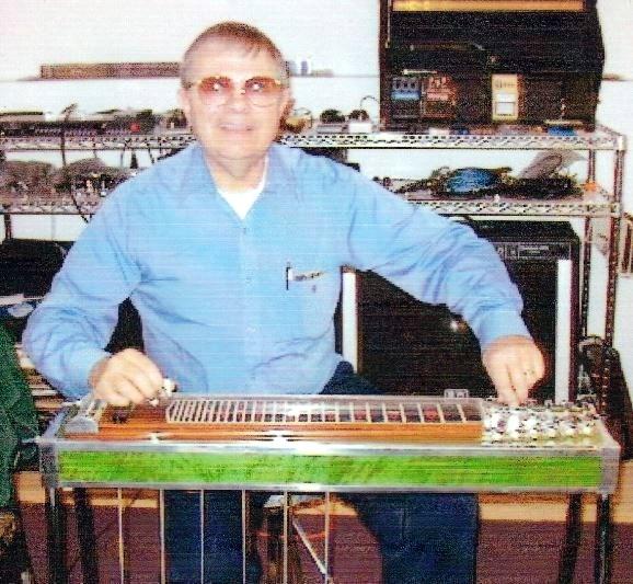 Ronald M  Comtois