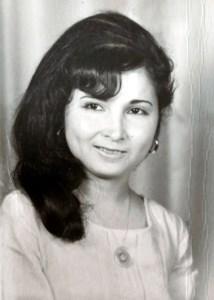 Herminia Rodriguez  De Leon