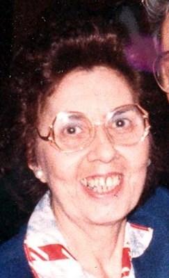 Cecelia Accardi