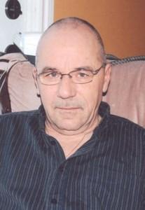 Samuel  LeBel