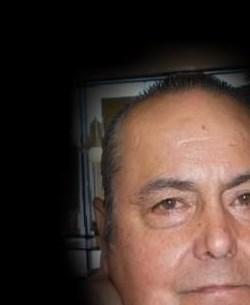 Miguel  Sandoval Leon