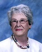 Dorothy Jackel