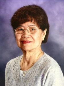 Yim Ping  Li